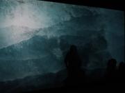 Icewall 3