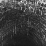 Dundee_Law_Tunnel_Stalactites copy